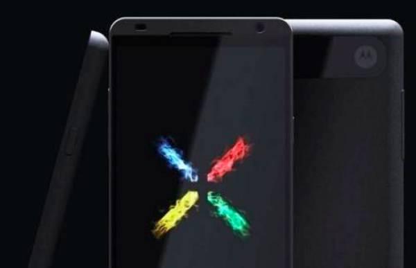 android-5.0-motorola-x